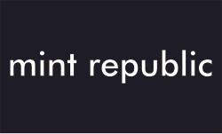 MINT REPUBLIC