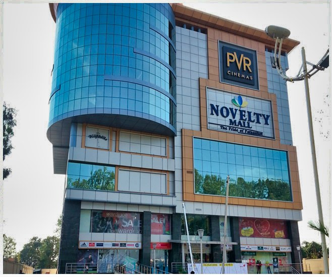 novelty-mall-punjab-big.jpg