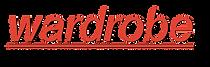 wardrobe-logo-cities.png