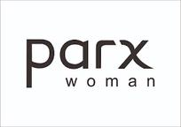 PARX WOMAN