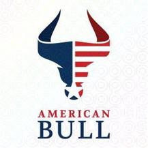 AMERICAN BULL LOGO.jpg