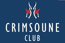 crimsoune-club-patna-construction-compan