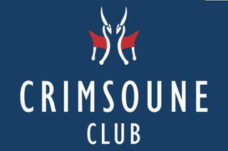 crimsoune club