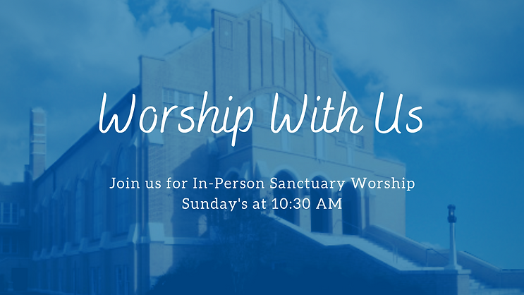 Copy of Worship Reservations.png
