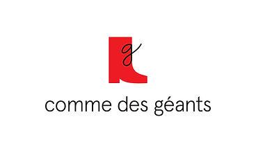 Comme_des_géants_logo_base_A-1.jpg
