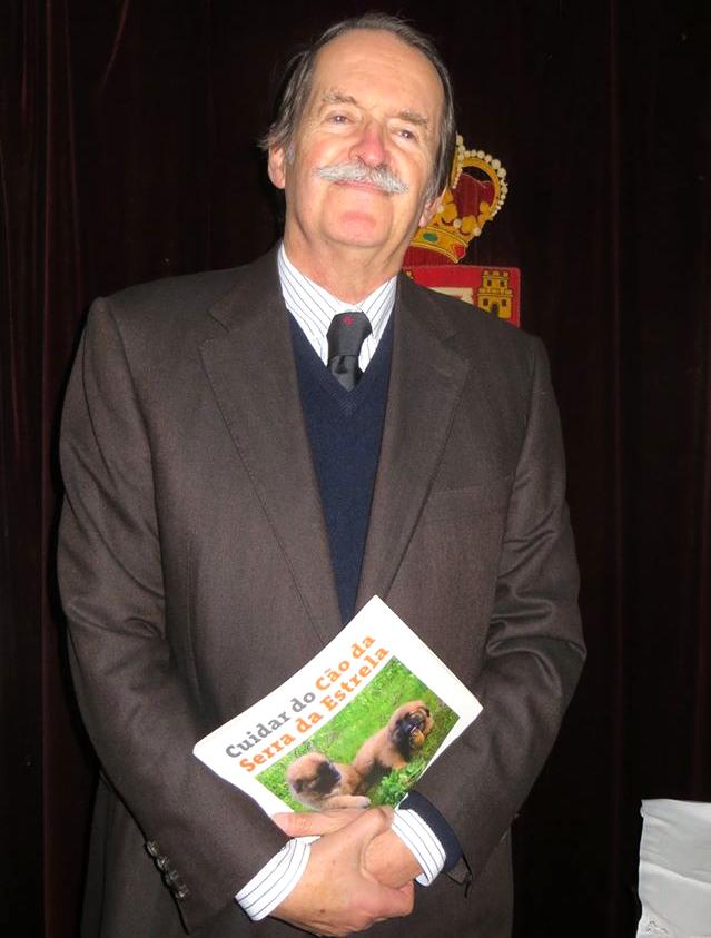 Dom Duarte de Bragança