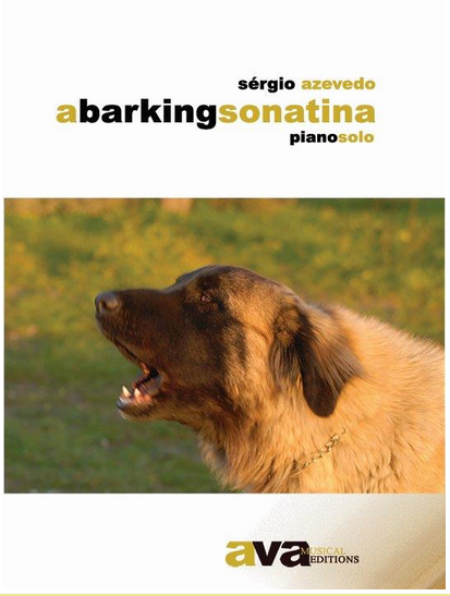 partitura a barking sonatina.png