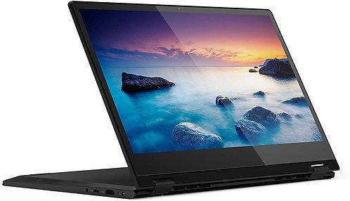 Lenovo Flex 14 2-in-1 Touch Laptop 14.0 HD I5-8265U4GB RAM 128GB SSD