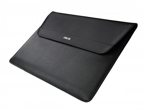 ASUS UltraSleeve for 13-inch Notebooks