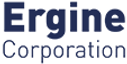 Ergine Corporation FIRMA.png