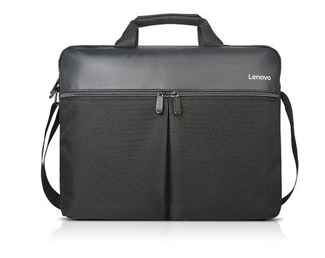 "Lenovo 15.6"" Simple Toploader"