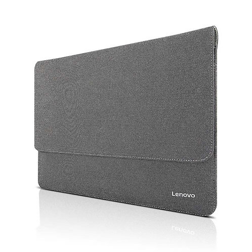Lenovo 10-inch Laptop Ultra Slim Sleeve