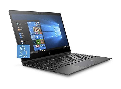 HP Envy Touch 13z x360 2-in-1 Laptop 13.3in FHD Ryzen 7 8GB 512GB SSD