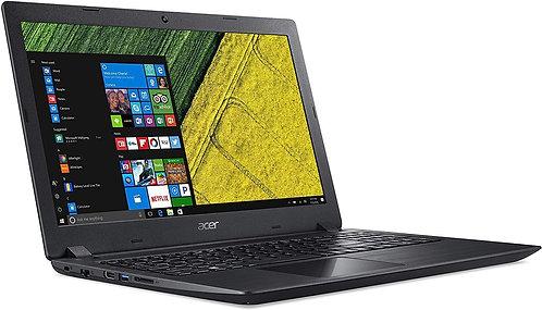 Acer Aspire 3 A315-21 15.6in Laptop AMD A9-9420 6GB DDR4 RAM 1TB HDD