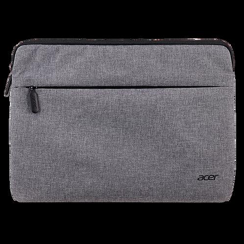 """Acer 11"""" Slip Case"""