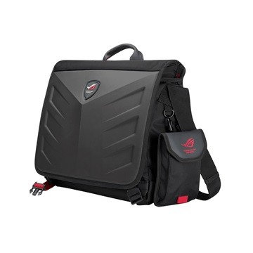ASUS Republic of Gamers Messenger Bag
