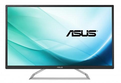 "ASUS VA325H 31.5"" Full HD 1080p 5ms IPS HDMI VGA Eye Care Monitor"