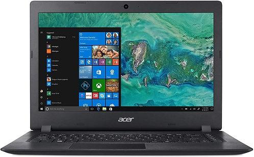 Acer Aspire 1 A114-32 14in Full HD Intel Celeron N4000 4GB DDR4 64GB eMMC