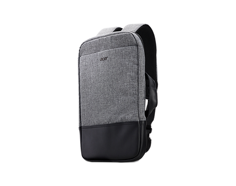Acer 3-in-1 Backpack