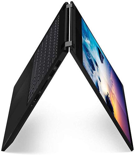Lenovo Flex 14 2-in-1 Touch Laptop 14.0 HD i3-8145U 4GB RAM 128GB SSD