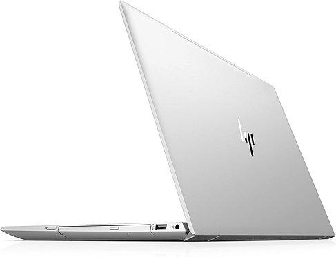 HP Envy 17t-bw00xx Touch PC 17.3 FHD Intel i7 1TB HDD + 256GB SSD 12GB RAM