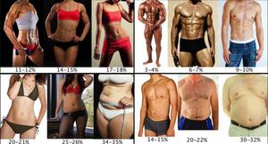 5 Dicas Para Dieta de Bulking