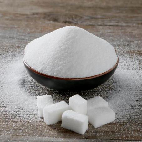 Açúcar: vilão ou nem tanto?