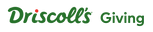 Driscolls Giving logo.png