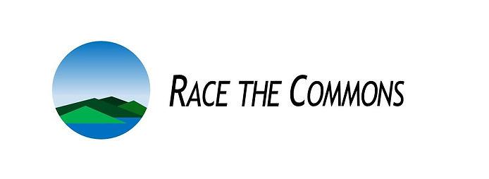 RTC Big Logo2.jpg