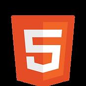 logo_html.png