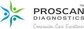 Proscan Diagnostics Logo_777364.png