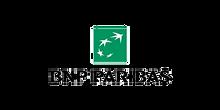 bnp-paribas-logo-400x200.png