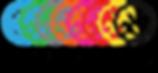 logo_1K.png