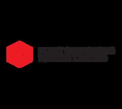 Client_Logos_Overseas-01