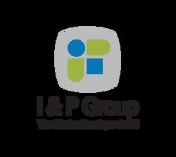 Client_Logos-08