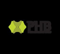 Client_Logos-04