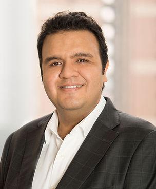 Sandeep Juneja, Awards Advisor