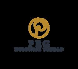 Client_Logos-24