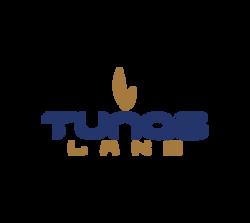 Client_Logos-21
