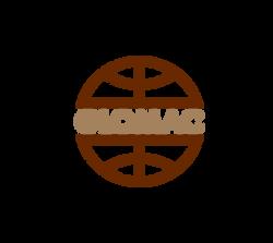 Client_Logos-19