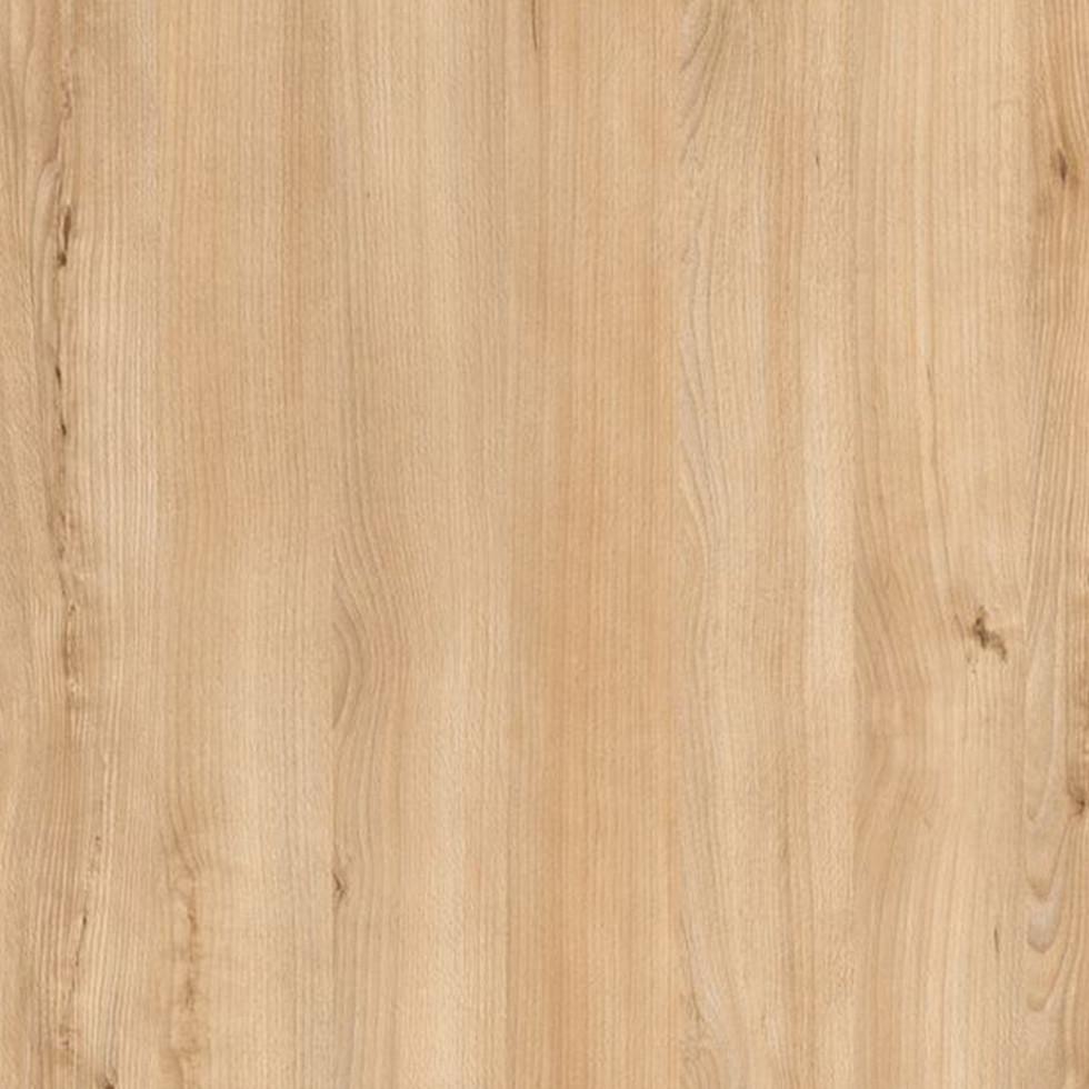Flooring_2.jpg