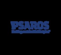 Client_Logos_Overseas-06