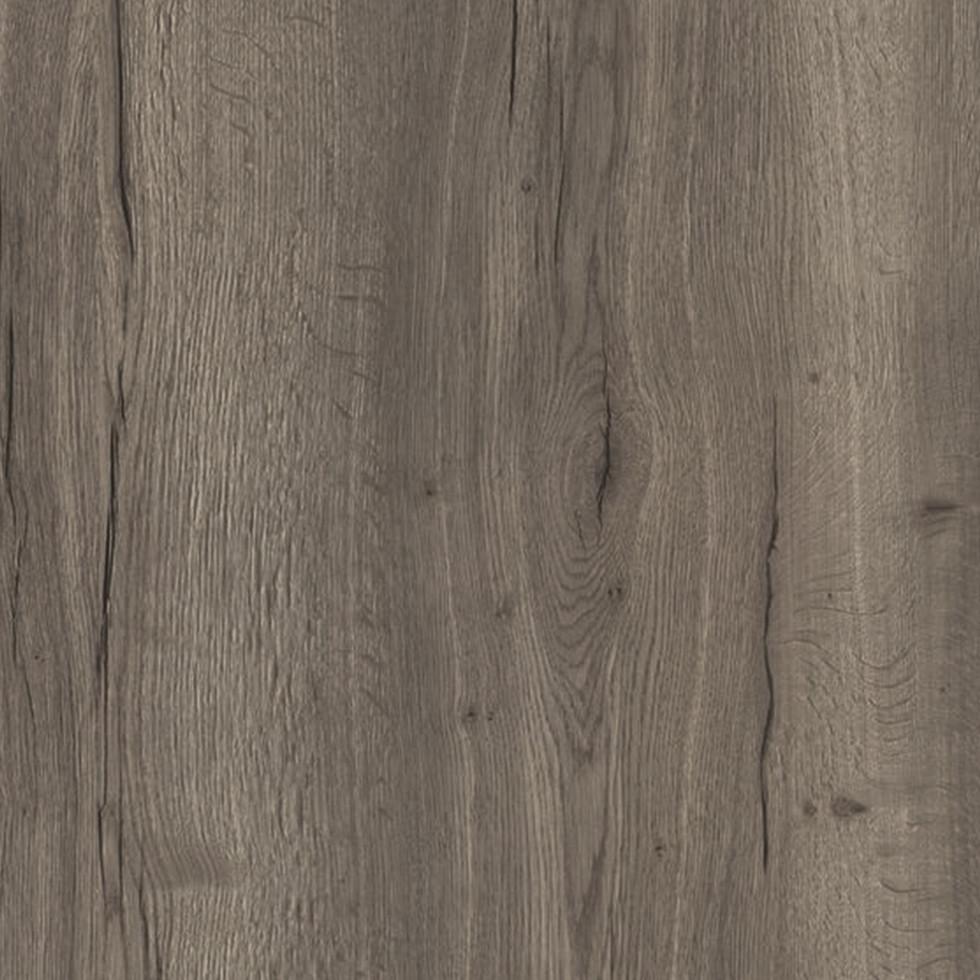 Flooring_3.jpg