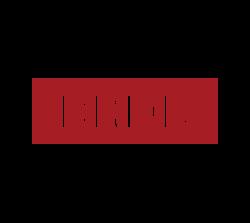 Client_Logos-03