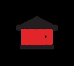Client_Logos-26