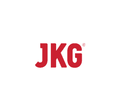 Client_Logos-11