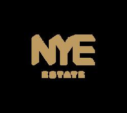 Client_Logos_Overseas-04