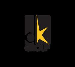 Client_Logos-20