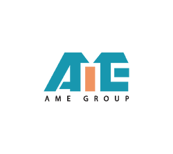 Client_Logos-29