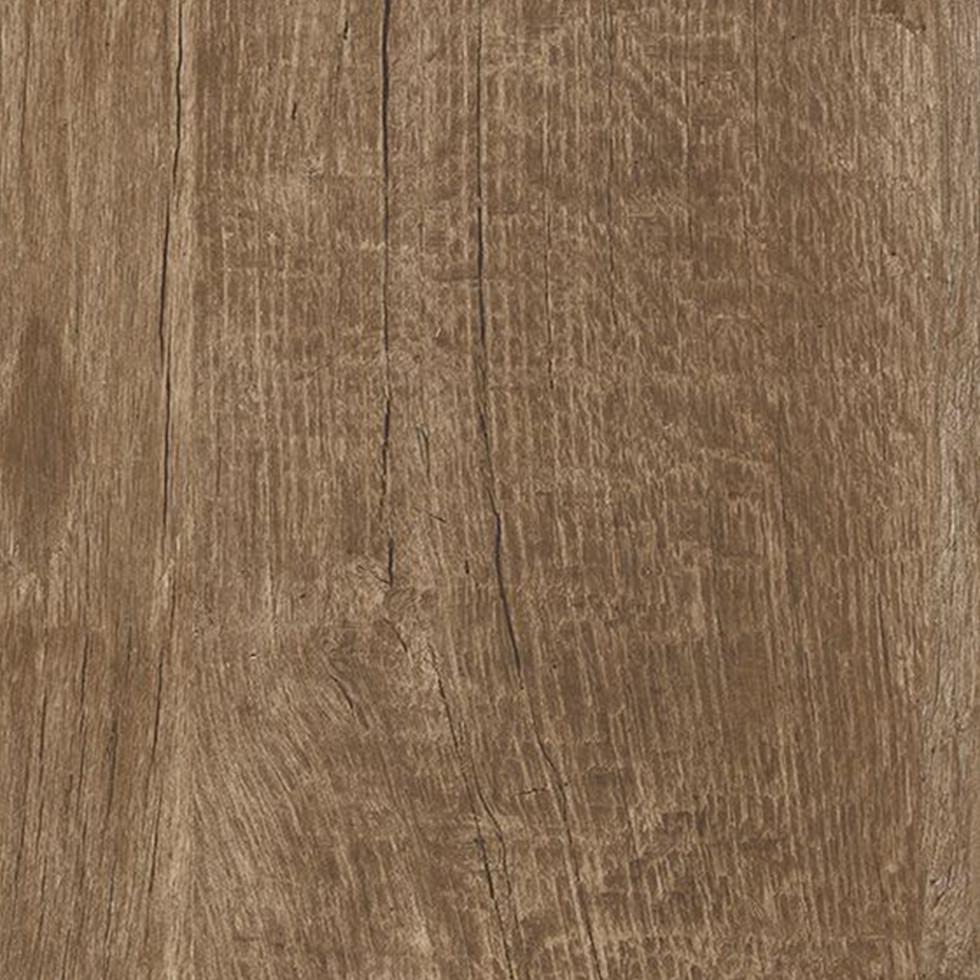 Flooring_1.jpg